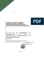 TesisversiónDefinitiva14032011CASA.doc - Copia