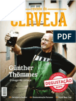 Revista Degustacao Site