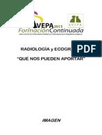 RADIOLOGIA_ECOGRAFIA_PROCEEDING2013