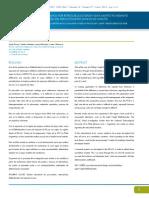 2014 Pav.urbanos Con LDWT Infraestructura Vial Costa Rica
