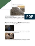 TEMATIZACIÓN ROCA ARTIFICIAL.docx