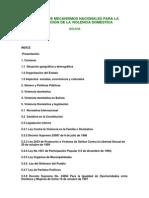 6 Reporte Mecanismos Nacionales Prevencion Violencia Domestica