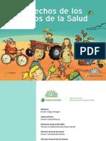 Librillo-_Derechos_de_los_Usuarios_de_la_Salud.pdf