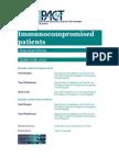 pact-immunocompromised-patients-2010.pdf