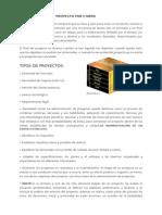 ADMINISTRACION-DE-PROYECTO-POR-ETAPAS-1.docx