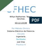 practica III POTENCIA.docx