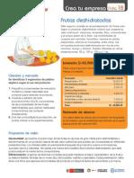 01.-ficha-18-frutas-deshidratadas