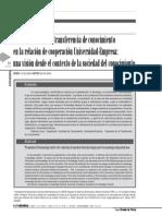 Guia Para La Metodologia Rincon de Parra2004