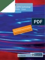 Uhde Brochures PDF en 10000032