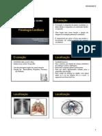 Fisiologia cardíaca 1 [Modo de Compatibilidade].pdf