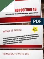 proposition48