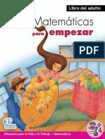 libro de matemética primer ciclo.pdf