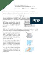 tarefa_1.pdf