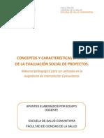 01_conceptos.pdf