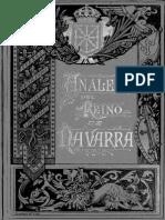 analesdelreinodenavarra.pdf