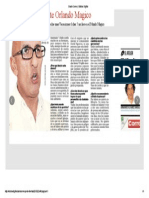 Diario Correo _ Edición Digital_noticias