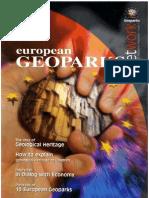 EGN Magazine - Issue 1