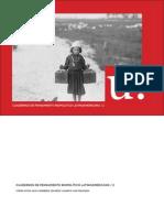 Cuadernos de Pensamiento Biopolítico Latinoamericano Nº 2