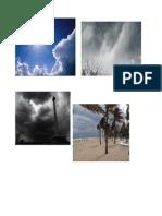 gambar cuaca dan iklim di Malaysia.doc