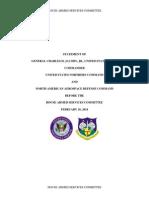 2014 NC Posture Statement_Final_HASC(1)