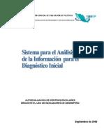 Diagnostico_Inicial