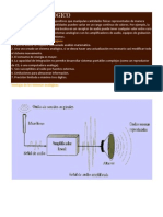 "SISTEMA ANALÃ""GICO.pdf"