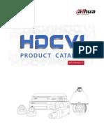 HDCVI Version3(2014.10)