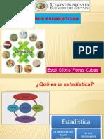 241915875-CLASE1-Estadistica-Ingenieria.pptx
