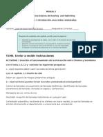 Cuestionario Capitulo 1 Introduccion a La Redes Conmutadas (Resuelto)