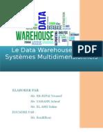 DAta Warehouse (5)