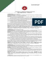 ley 2551.pdf