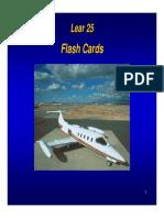 LR25 FLASHCARDS.pdf