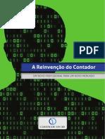 A-Reinvenção-do-Contador-versão-e-book.pdf