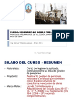 procesos preliminares de selección, contratación e inicio de obra parte1.pdf
