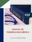 manualdeterminologiamedica