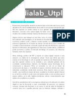 Primer Proyecto_MediaLab UTPL.pdf
