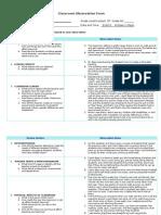educ 2100 classroom observation form (5)