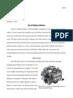 diesel pollution paper-2