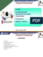 Automatizacion Separador Bifasico Convencional