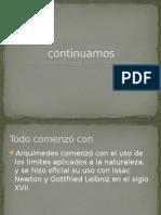 4 historia del calculo.pptx
