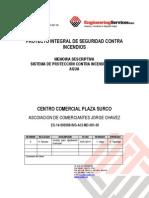 ES-14-000586-ING-ACI-MD-001-00