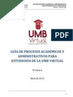 Guia Estudiosos UMB Virtual Cohorte 1502.pdf