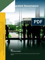 UNEPFI_IntegratedGovernance