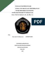 RMK Teori Akuntansi CH 8