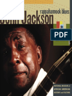 Simthsonian, John Jackson