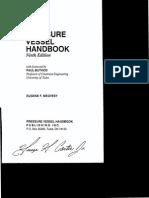 Pressure Vessel Handbook  Ninth Edition  1992.pdf