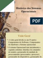 A HISTORIA DOS SISTEMAS OPERACIONAIS.ppt