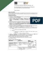 Plan de Trabajo IIAP.docx