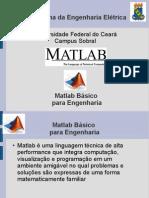 cursomatlab-130131191156-phpapp02