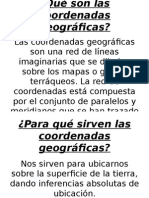 historia 4.pptx